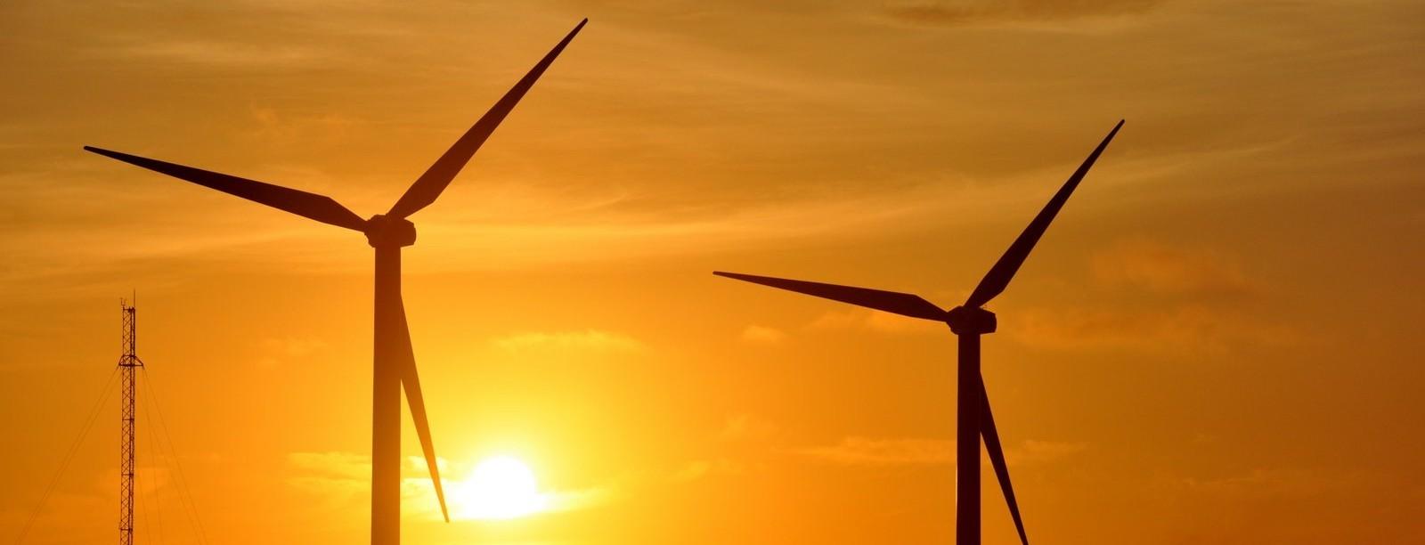 éolienne-wind-mills