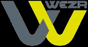 WEZR météo connectée et crowd sourcing