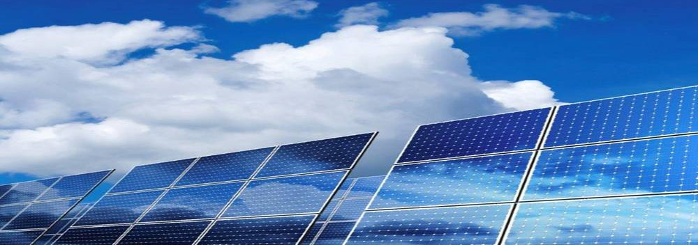 panneaux-solaires-énergie-photovoltaique