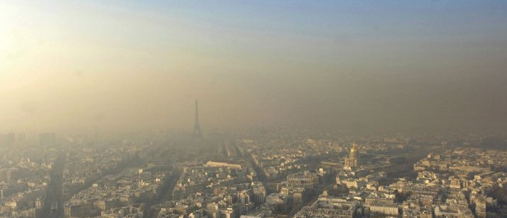 paris-pollution-air-particules