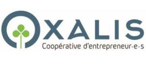 logo-oxalis-395x260