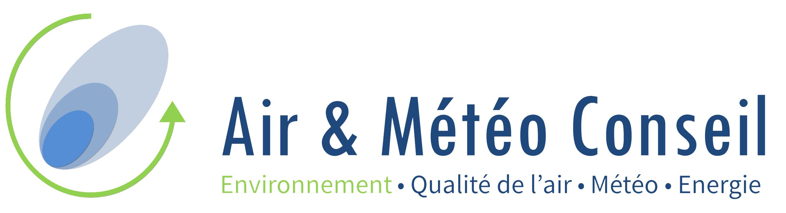 Air & Météo Conseil